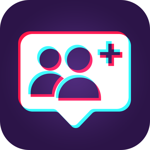 Followers For TikTok - Get Fan, Follow and Like Hack Cheats Online