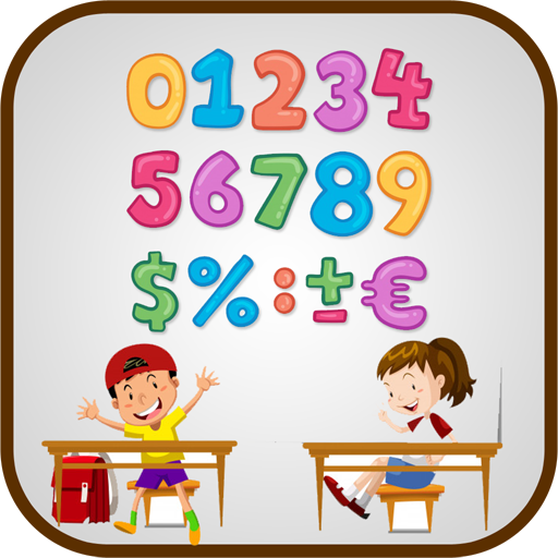 Kids Math Games - Learn Add, Sub, Multiply, Divide Hack Cheats Without Generator