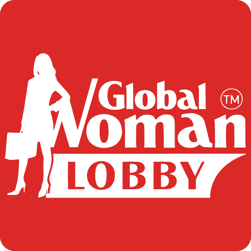 Lobby Global Woman Club Hack Cheats Unlimited Resources