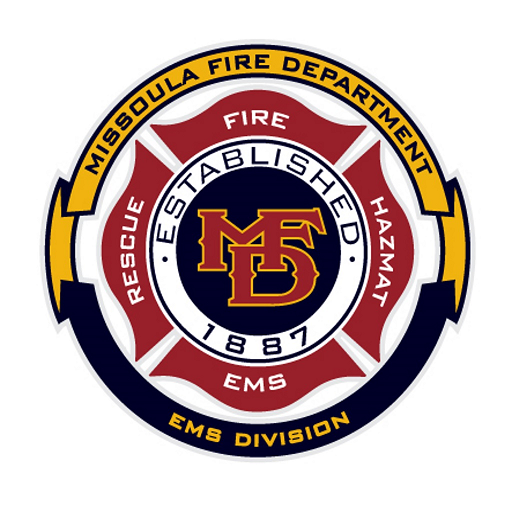 Missoula Fire Department Check Sheets Hack Cheats Unlimited Resources