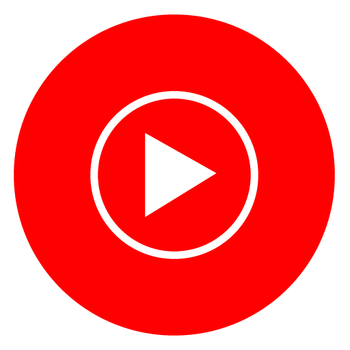 YouTube Music Hack Cheats Online Free Guide