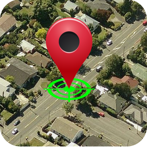 GPS Live Street View, Navigation & Offline Maps Hack Cheats Unlimited Resources