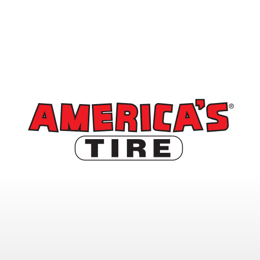 America's Tire Hack Cheats Android iOS