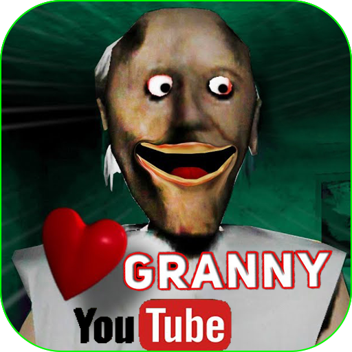 Scary Granny Is Youtube(mod new 1.5) Hack Cheats Without Generator