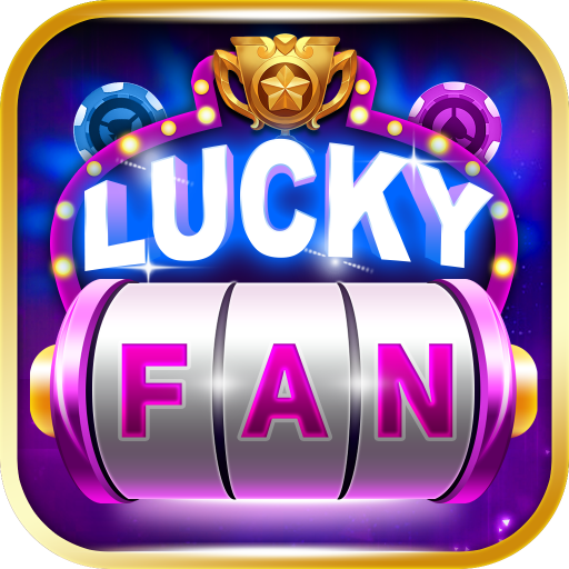 Game Lucky FAN bai doi mới  - Danh bai thuong Thôi Hack Cheats Without Generator