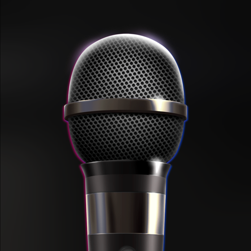My Microphone: Voice Amplifier Hack Cheats Online Free Guide