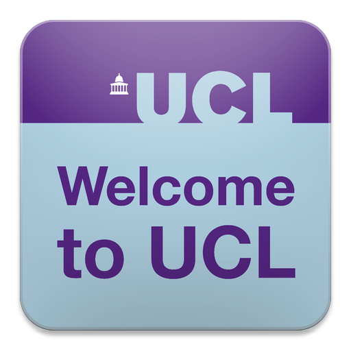 Welcome to UCL Guides That Actually Work