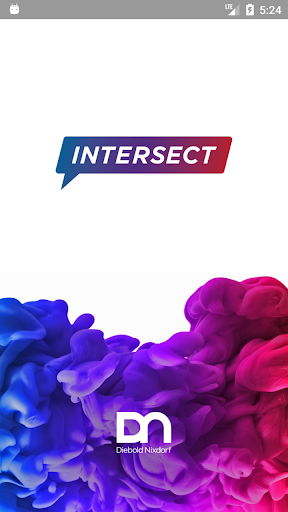 Intersect 2019 hack tool