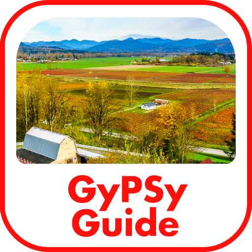 Vancouver TO Kamloops GyPSy Hack Cheats Online Free Guide