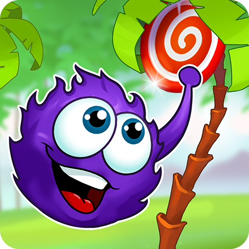 Catch The Candy Premium Hack Cheats Android iOS