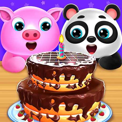 Birthday Cake Maker - Pet Story Hack Cheats That Actually Work