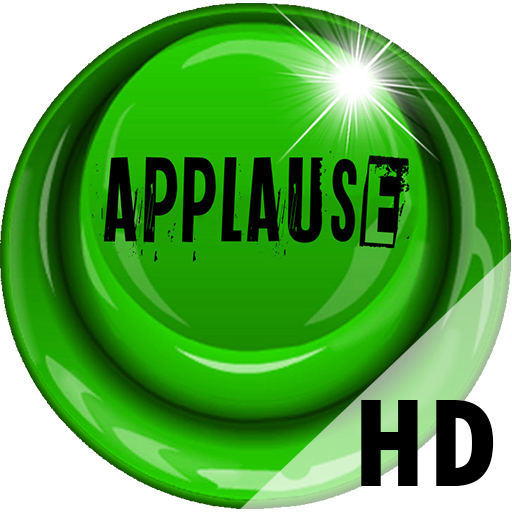 Applause Sounds Button HD Hack Cheats That Actually Work