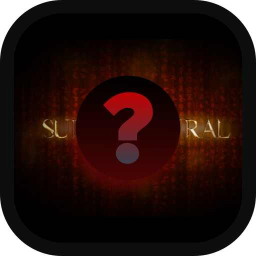 Supernatural Trivia Game (Unofficial) Hack Cheats Android iOS