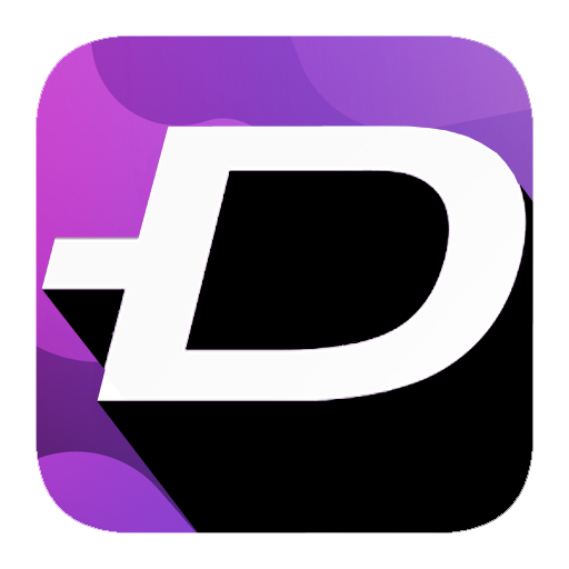 New Zedge Plus Wallpapers and Ringtones 2020 Hack Cheats Android iOS