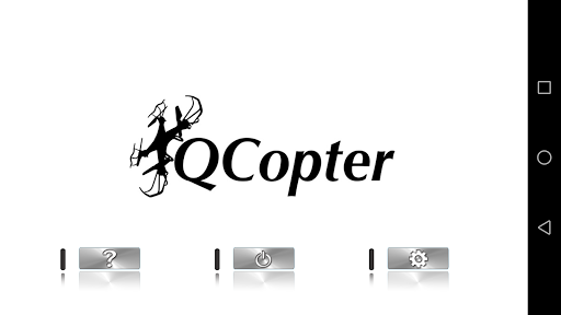 QCopter hack tool