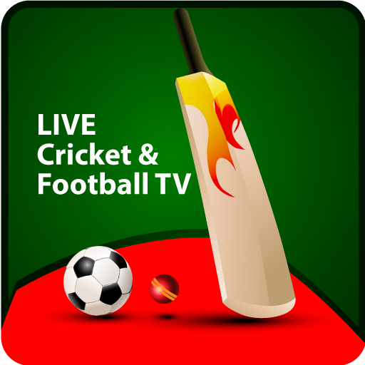 Live Cricket & Football TV Hack Cheats Unlimited Resources