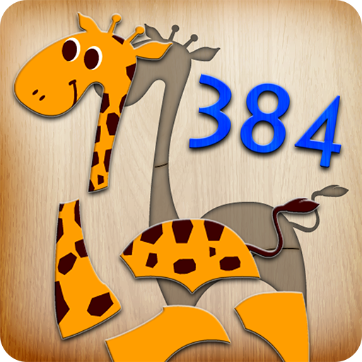 384 Puzzles for Preschool Kids Hack Cheats Without Generator