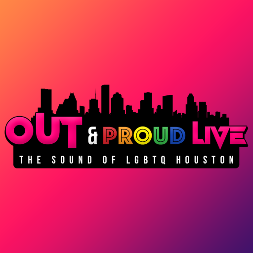 OUT & PROUD LIVE Tips and Tricks Online Free Guide