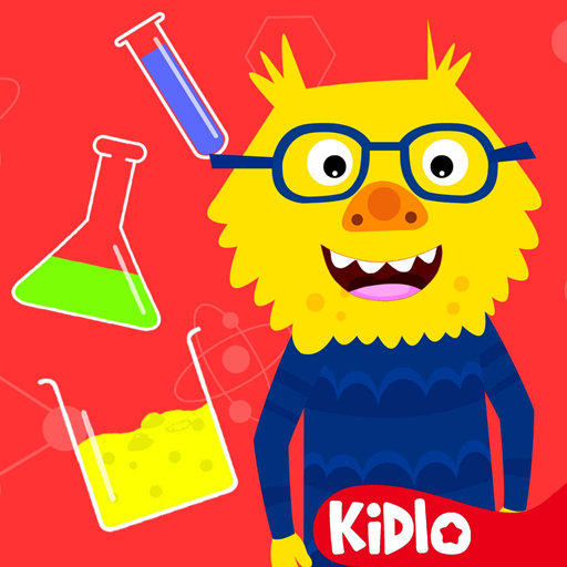 Science Games for Kids - Grade 1 Learning App Hack Cheats That Actually Work