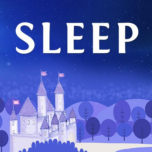 Sleep Meditations for Children at Bedtime Hack Cheats Without Generator