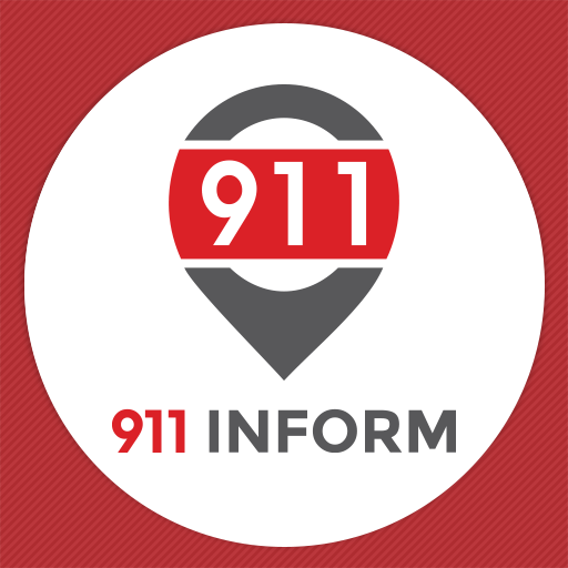 911inform Hack Cheats Without Generator