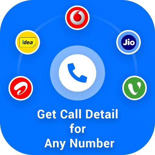 Call Details : Get Call Info Of Any Network Tricks Mods For Resources