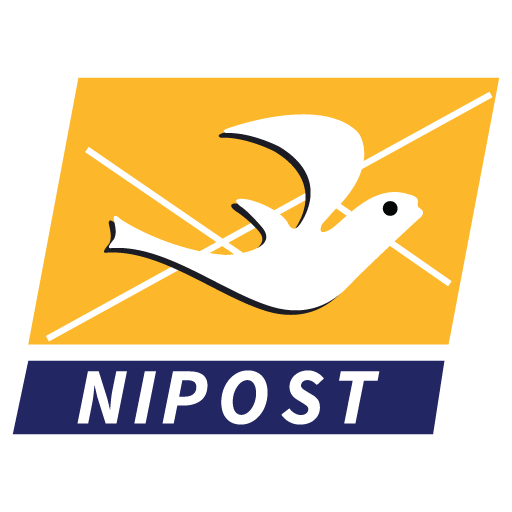 NIPOST Money Order Hack Cheats Android iOS