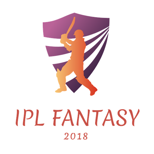 Sirius IPL Fantasy Hack Cheats Unlimited Resources