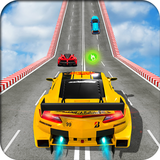 Extreme City Mega GT Ramp 2019 Hack Cheats That Actually Work