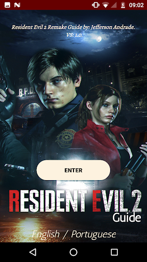 Resident Evil 2 Remake Guide Hack Cheats That Actually Work