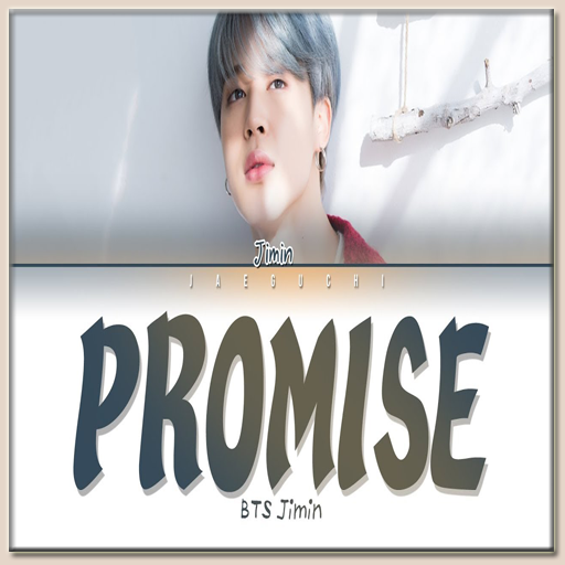 BTS JIMIN - Promise New Mp3 Hack Cheats That Actually Work