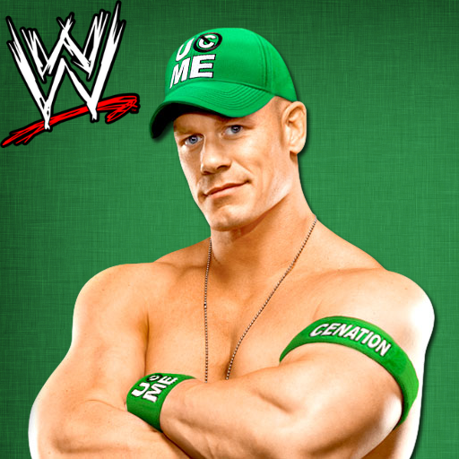 John Cena Hd Wwe Wallpapers Wrestling Wallpapers Hack Cheats