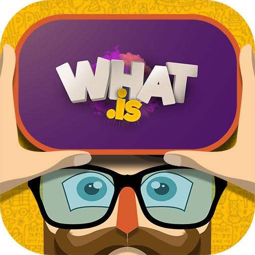 What.is - Tell Me Hack Cheats Android iOS
