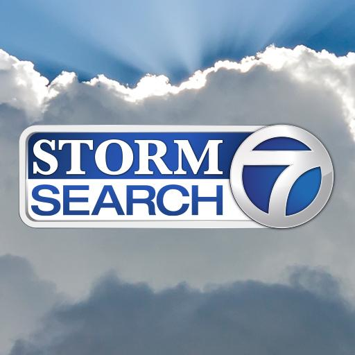 Storm Search 7 Hack Cheats No Human Verification