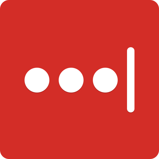 LastPass Password Manager Hack Cheats That Actually Work