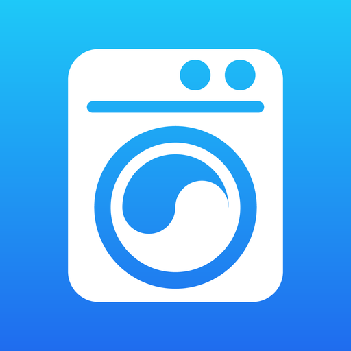 LaundryPay Hack Cheats That Actually Work
