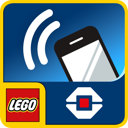 LEGO® MINDSTORMS® Commander Hack Cheats No Surveys Mods