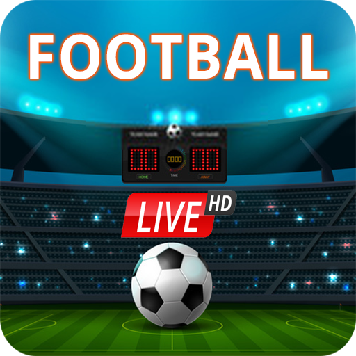 LIVE HD Football TV Hack Cheats Unlimited Resources