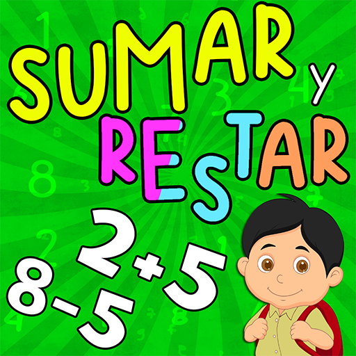 Addition and Subtraction - Play math Hack Cheats Android iOS