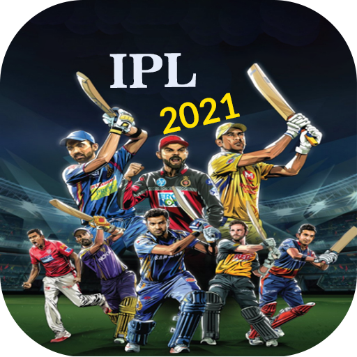Live Score, Schedule, Points Table for IPL 2021 Tutorials Android iOS