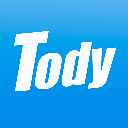 Tody - Smarter cleaning Hack Cheats No Surveys Mods