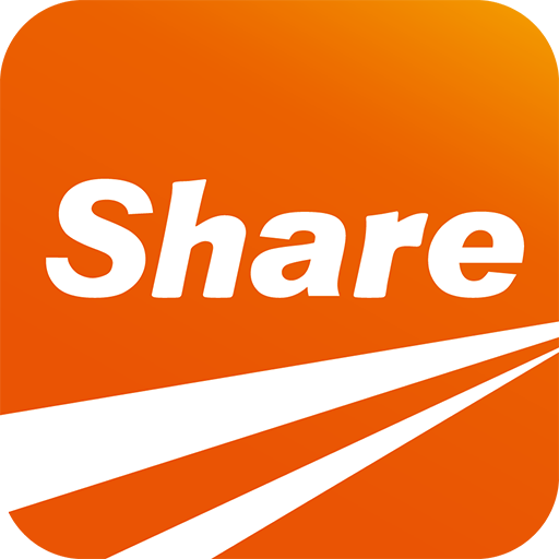 ez Share Android app Hack Cheats Unlimited Resources