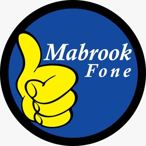 MabrookFone Hack Cheats Unlimited Resources