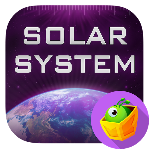 Solar System Hack Cheats Unlimited Resources