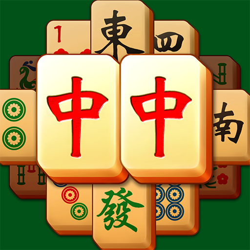 Mahjong&Free Classic match Puzzle Game Tricks Mods For Resources