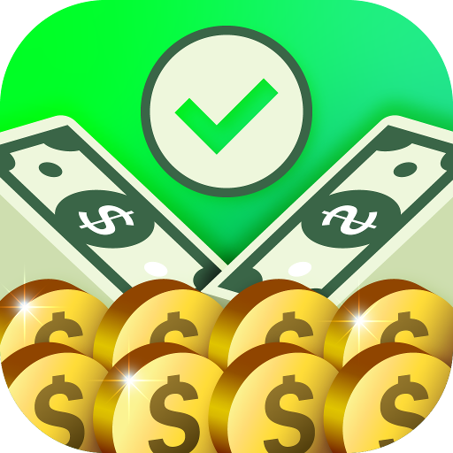 Make Money : Hour TAP Hack Cheats Without Generator