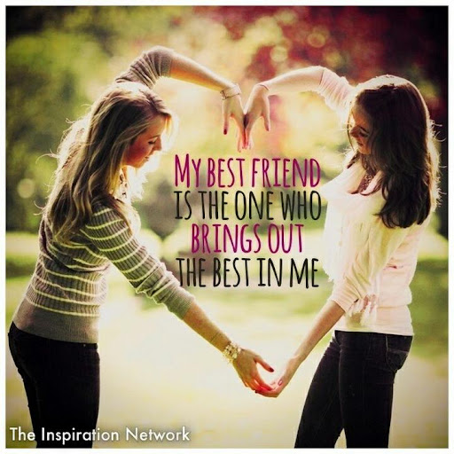 Best Friend Quotes💖💖 Hack Cheats Unlimited Resources