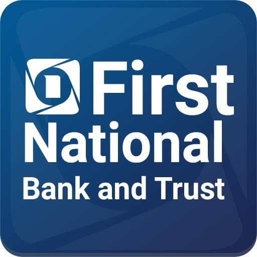 FNBT Personal Mobile Banking Tips and Tricks Online Free Guide