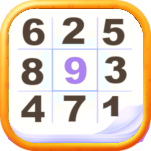 Sudoku Ultimate Hack Cheats Unlimited Resources