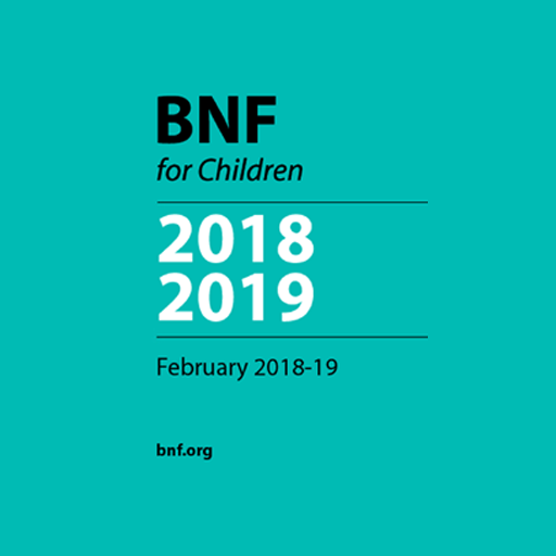 BNF for Children (BNFC) 2018-2019 Hack Cheats Without Generator